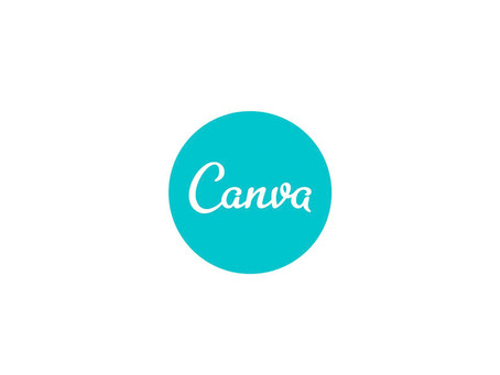 Design awesome prints with Try Canva Enterprise - free for 6 months
