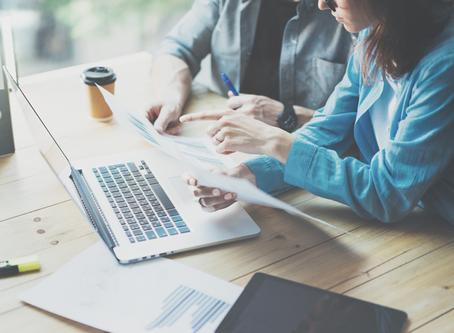 How to Decide a Marketing Budget