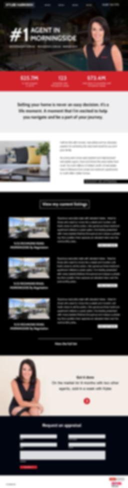 Kylee.com.au-Website-Mockup-v1-1.jpg