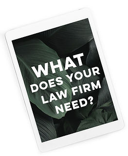 What-does-your-law-firm-need-ipad-white-