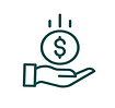 Riaz-Peters-RTT-Money-Icon.png