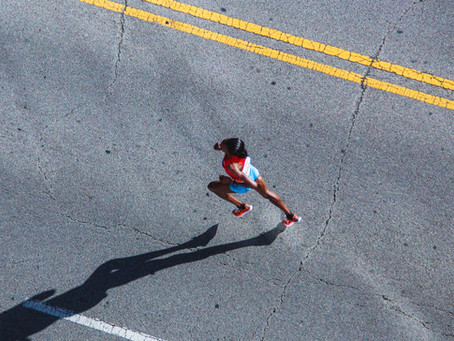 Mileage Matters: How Appropriate Increases in Training Volume Help Young Runners Improve
