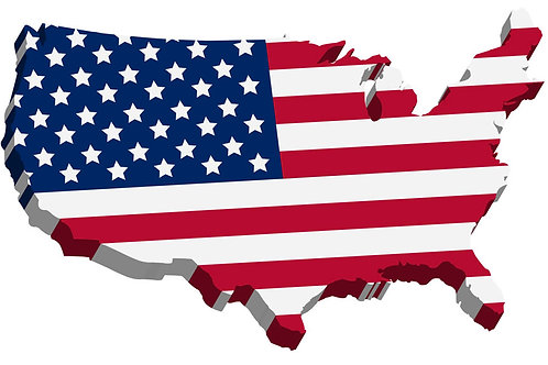 Tirar/renovar visto turismo EUA