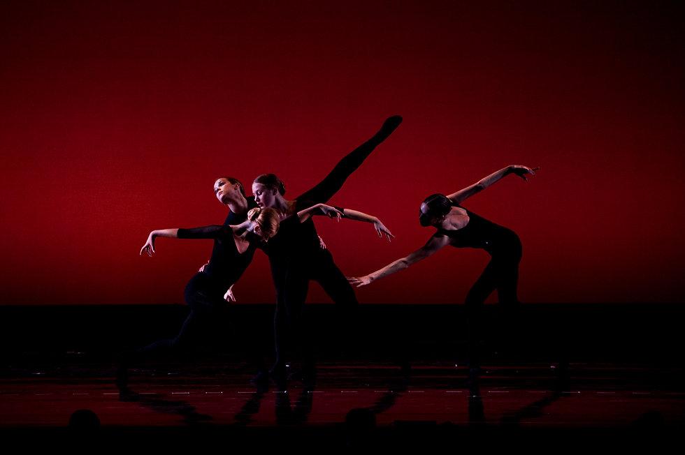 201911.BalletUnbound.SLOMAC.HeatherGrayP