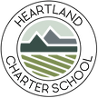 heartland-logo.png