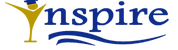 Inspire Logo.png