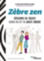 2019-09-30_15_21_07-Amazon.fr_-_Zèbre_ze