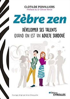 2019-09-30_15_21_07-Amazon.fr_-_Zèbre_ze