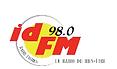 2019-10-20_17_23_20-idFM_98FM_Radio_Engh