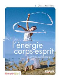 energie_corps_esp.jpg