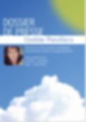 2020-03-02 12_49_10-Soda PDF → Entrepris