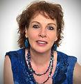Clotilde Poivilliers thérapeute