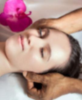 fasciathérapie