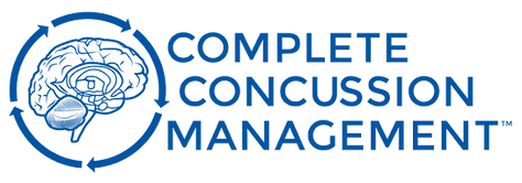 ccmi_logo_full_edited.png