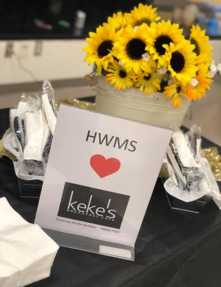 Keke's.jpg