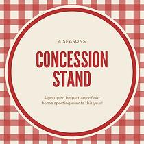 Concession.png
