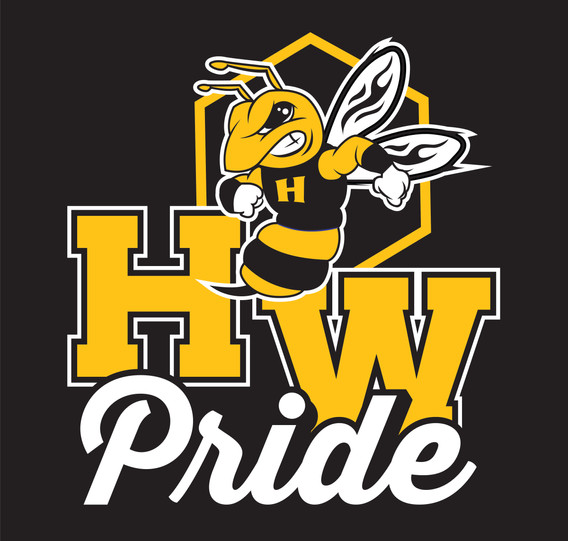HWMS Pride Logo.jpg