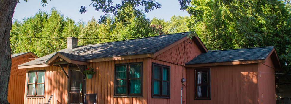 CozyCabins123Selects-2.jpg