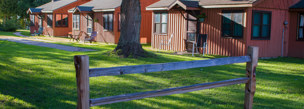 CozyCabins123Selects-22.jpg