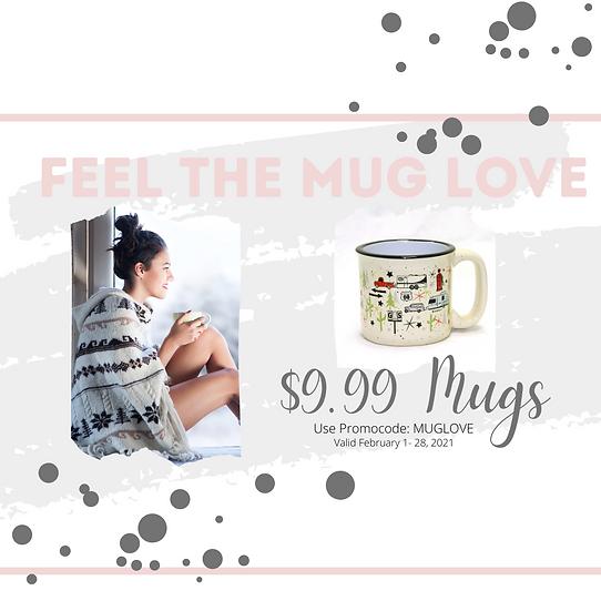 9.99 Mugs- Website.png