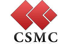 CSMC_Logo_2 0.jpg