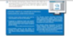 charter nevada brochure 7.JPG