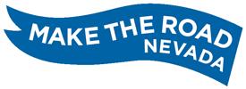 MRNV-Logo-Name-sm.png
