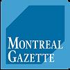 Montreal_gazette_logo14.png