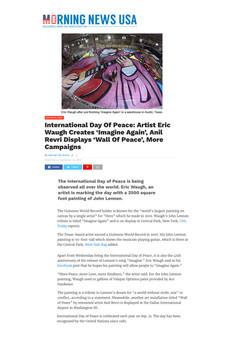 morning news USA.jpg