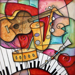 Jazz Makers 2