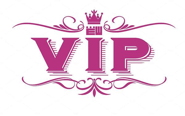 ew VIP Final.jpg
