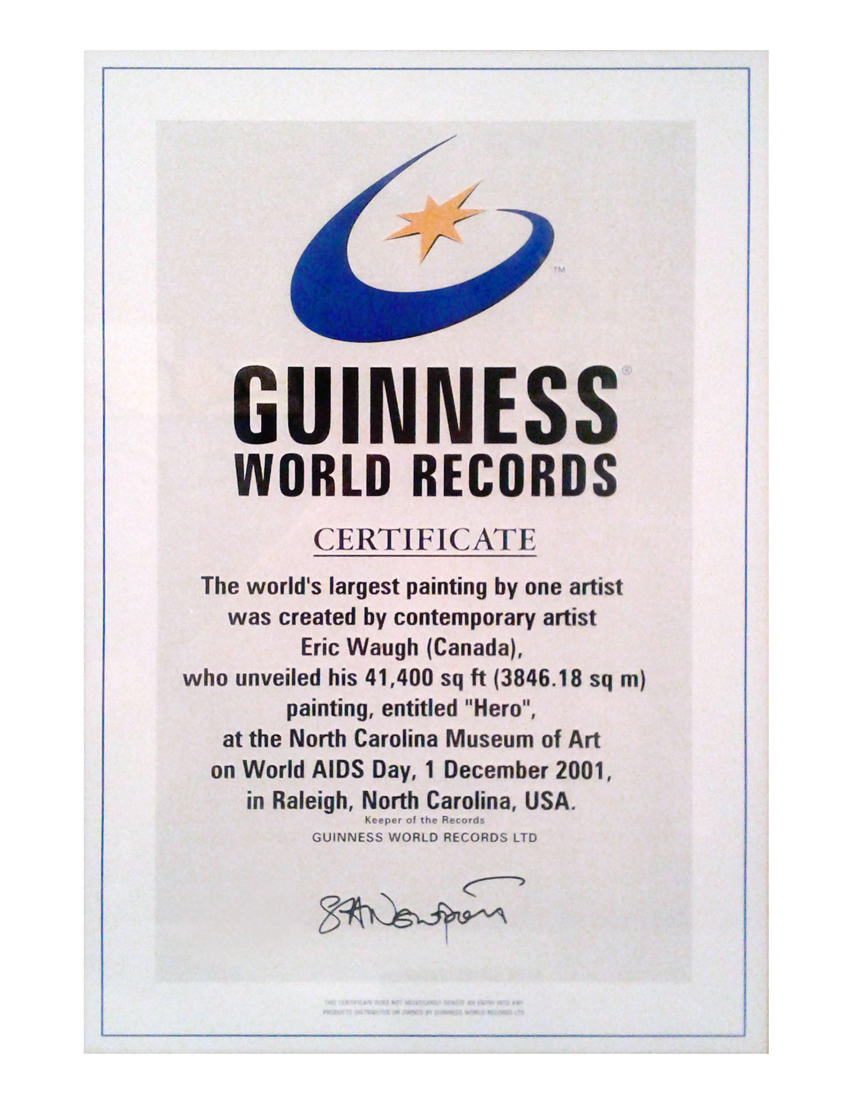 guinness world record.jpg