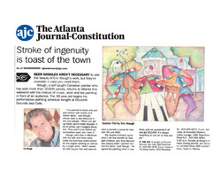 atlanta journal constitution.jpg
