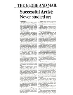 globe and mail page 2.jpg