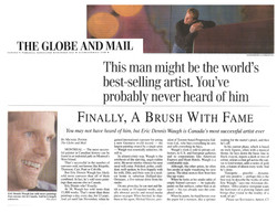 globe and mail page 1.jpg