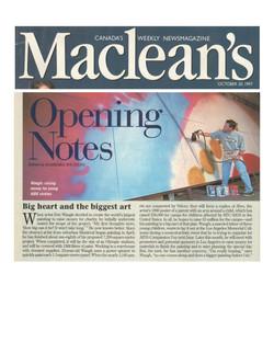 macleans.jpg