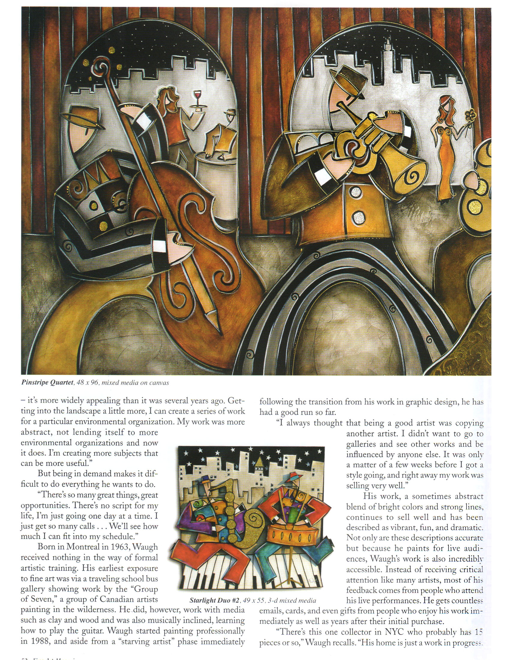 fine art page3.jpg