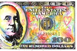 the love of money2_edited