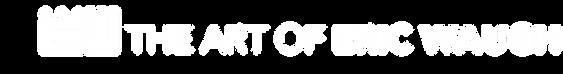 june 2021 logo header lighter5.png