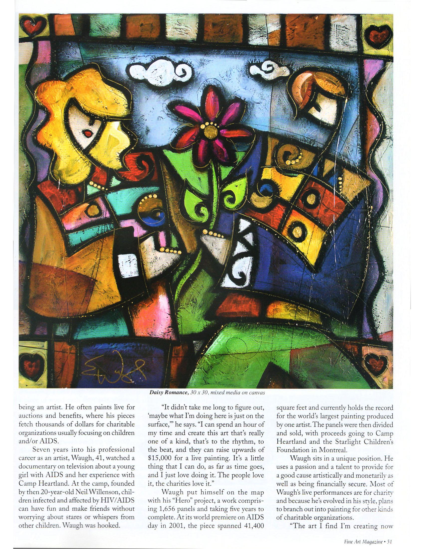fine art page2.jpg