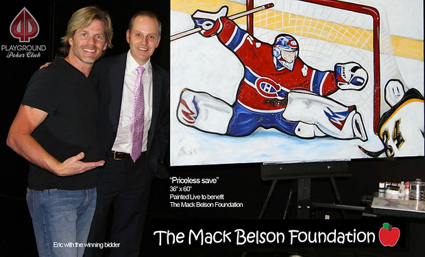 MACK BELSON.jpg