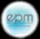 Logo.jpgcropped_edited.png