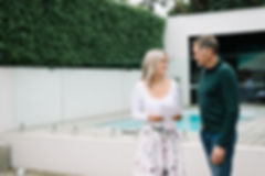 Property Manager - Mornington Peninsula I Exclusive Property Management