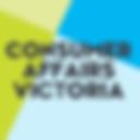 consumer-affairs-facebook-logo.png