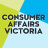 consumer-affairs-facebook-logo.png
