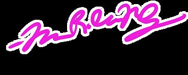 bri-signature.png