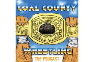 Coal County Wrestling