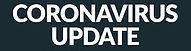 Coronavirus update2.jpg