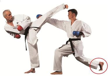 Kumite knee2.jpg