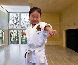White belt beginner_edited.jpg